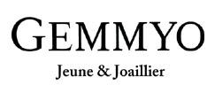 """""""Gemmyo Paris"""", dans """"Nos partenaires"""" sur TaxiFun.fr"""