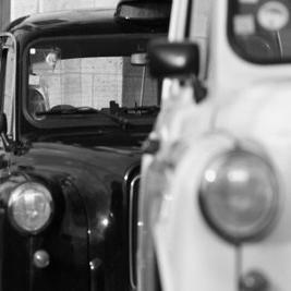 TaxiFun location de taxis anglais chauffeur événement animation professionnelle particuliers mariages anniversaires transfert tarifs prix