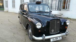 location taxi anglais événement taxis anglais événements black cab cab anglais voiture de mariage