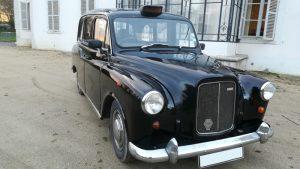 taxi anglais noir cab anglais taxi londonien classique location taxi anglais