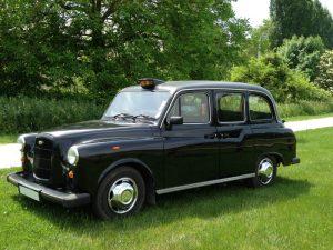location taxi anglais événement taxis anglais événements black cab cab anglais