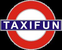 Taxis anglais et Taxis New-Yorkais pour événements