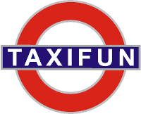 Taxis anglais et Taxis new-yorkais