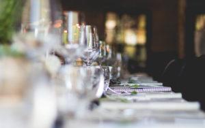 mariage événement location voiture de mariage cérémonie
