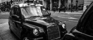 TaxiFun site internet spécialiste du taxi anglais en France location taxi anglais pour tout événement