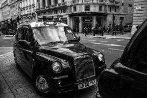https://www.taxifun.fr taxi anglais location taxi anglais black cab cab anglais