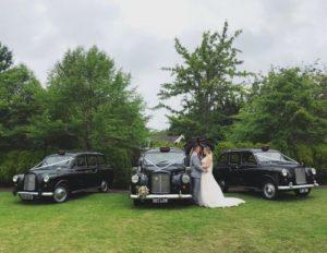 TaxiFun location taxis anglais avec chauffeur mariage wedding événements Actu taxiFun Taxis of the World Australie