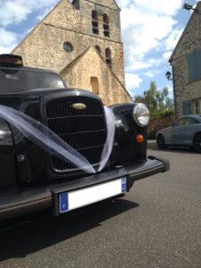 taxifun location de taxis anglais avec chaffeur pour tout evenement mariage black cab