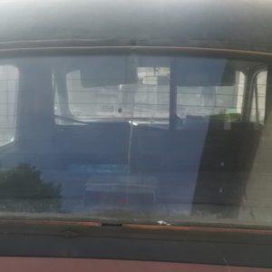 pi ces d tach es pour taxi anglais pare brise taxifun. Black Bedroom Furniture Sets. Home Design Ideas