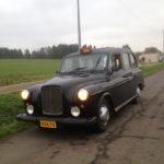 TaxiFun Actu Un Black Cab à Luxembourg.jpg.jpg