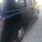 TaxiFun Vente de taxis anglais en Carte Grise française normale