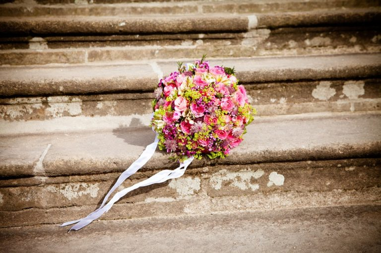 TaxiFun Le beau mot de TaxiFun mariage et amour taxi anglais love wedding coeur liens du mariage mon amour le bouquet de la mariée mariée marié mariés