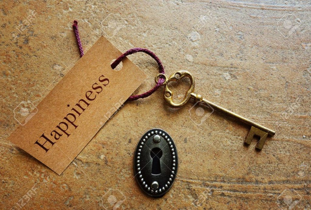 taxifun bonheur happyness mariage amour wedding love key to happyness a clé du bonheur