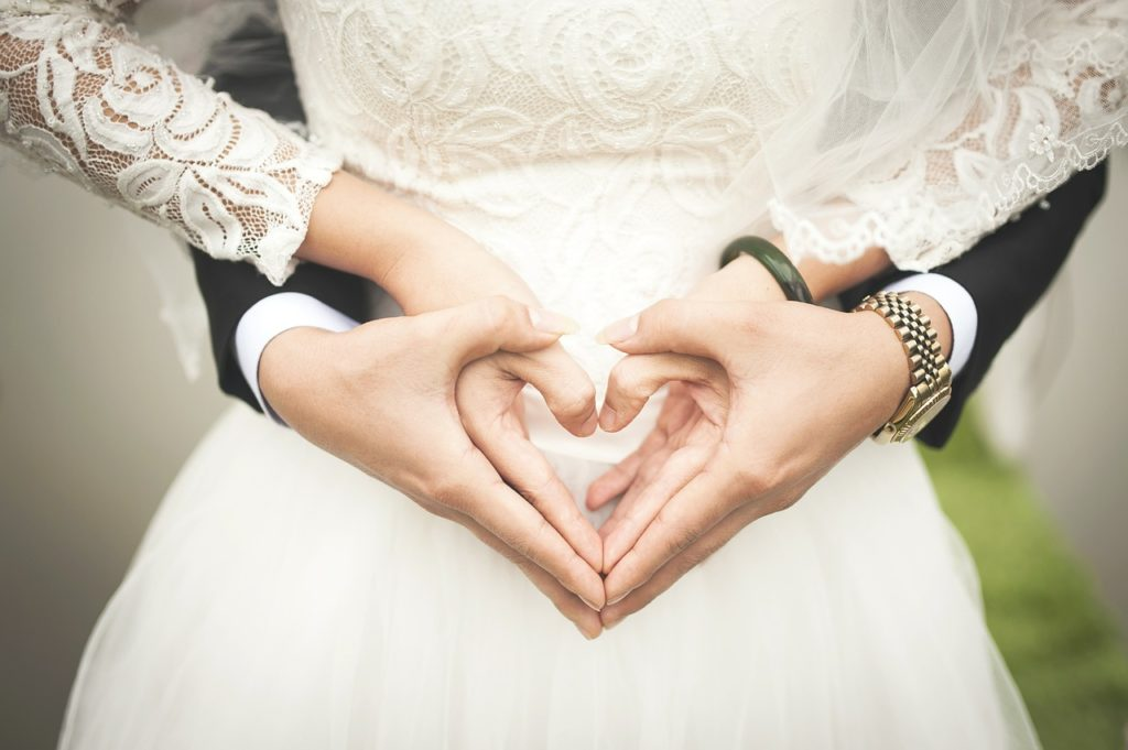 TaxiFun Le beau mot de TaxiFun mariage et amour taxi anglais love wedding coeur liens du mariage mon amour