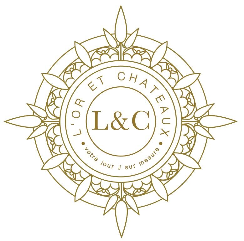 Partenaire TaxiFun L'Or et Chateaux Organisation de mariages