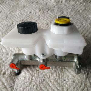 maitre cylindre de frein taxis anglais