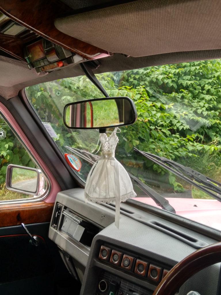 Location-taxi-anglais-avec-chauffeur-pour-mariages