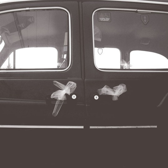 location-taxi-anglais-mariag- avec-chauffeur